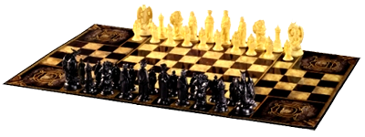 DragonChess® the Board Game is now sold out. If you are interested in liscensing opportunities, please contact us using our Contact page. Thank you.